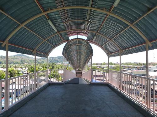 ML-Kuala Perlis-Riviere (11)