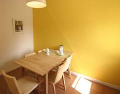 Decoracion mueble sofa cocinas con campana extractora for Extractor cocina barato