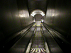 Another escalator