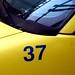 Vehicle #37