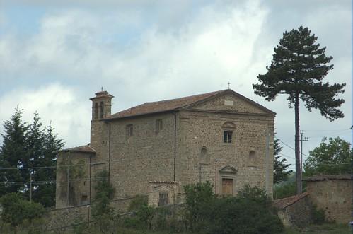 S.Cipriano