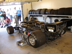 race car, auto racing, automobile, automotive exterior, racing, wheel, vehicle, engine, chassis,