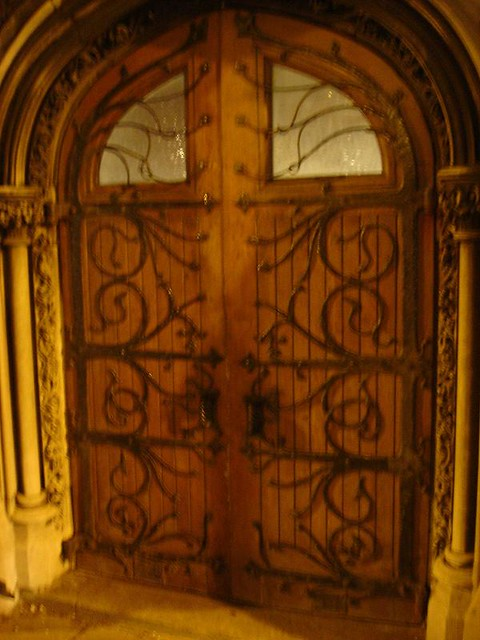 1000 images about elvish celtic decor on pinterest for Lord of the rings bedroom ideas