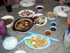 PE food 07d