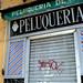 Peluquería de Chamberí_Madrid_2008