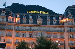 Montreux Palace Switzerland 07-08