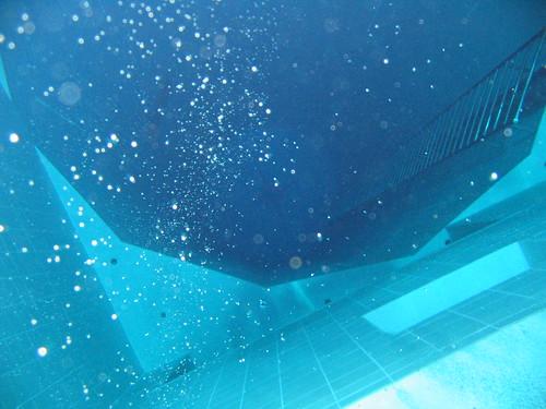 Nemo 33 011 26 May Jpg
