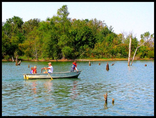 Flickr the indiana dnr fish wildlife pool for Indiana fish farms