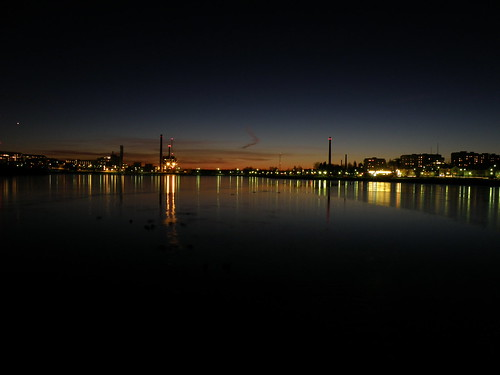 winter sunset suomi finland finnland olympus talvi finlandia vaasa vasa 4seasons solnedgång auringonlasku brändö palosaari sp570 putusilta