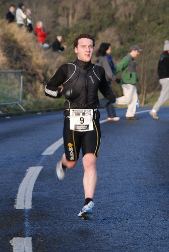 Edinburgh Triathlon 2009 (4)