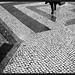 [desenho urbano] # 154 by lia costa carvalho