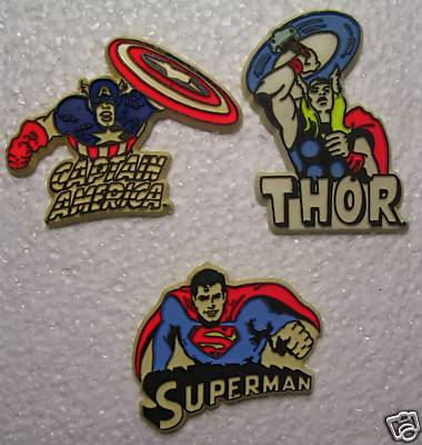 sh_cap_thor_superman_magnets