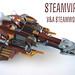 SteamViper