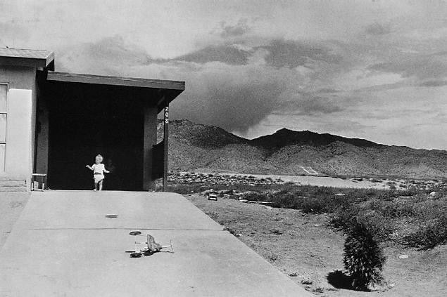 winogrand_new_mexico