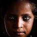 Portrait of Hardlife | Begging for Some one by ayashok photography