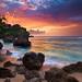 Bali vibes... by Jesse Estes