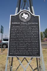 Photo of Black plaque № 15305