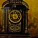 Ummaid_Bhavan_Palace-36