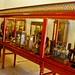 Ummaid_Bhavan_Palace-33