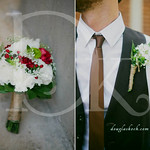 Bridal-bouquet-with-boutine_12757420163_l