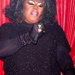 Showgirls Oct 9 2006 020