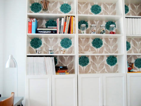 bryn alexandra easy ikea billy bookcase. Black Bedroom Furniture Sets. Home Design Ideas