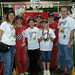 Team 3267 FLL WF 2008