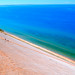 May 17 2008 Sleeping Bear Dunes 4821 by mic stolz