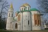 tschernigiv_tschernigow_chernigiv_IMG_0633 Kopie