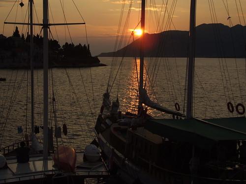 Korcula Island137