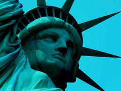 new york / 2008