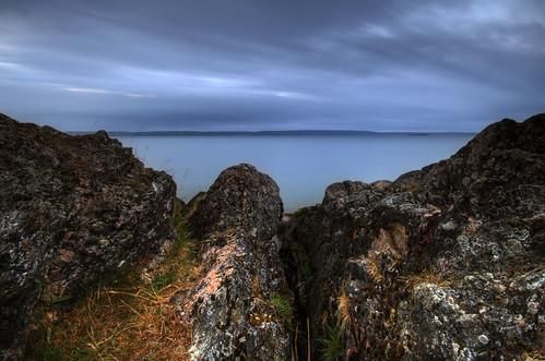 sea water coast sweden cliffs f22 sverige hdr östergötland sigma1020mmf456exdchsm johanklovsjö djurön