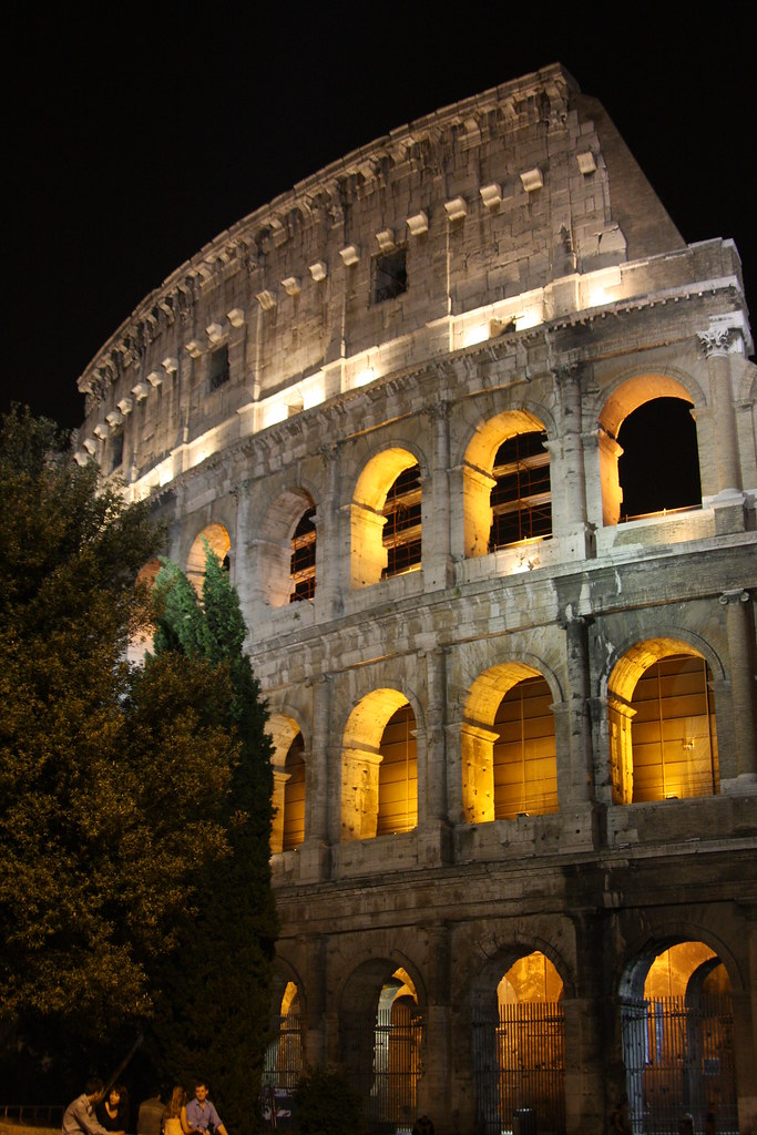 Hotels Near Termini Central Station Rome