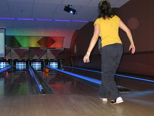 BowlingRally_55