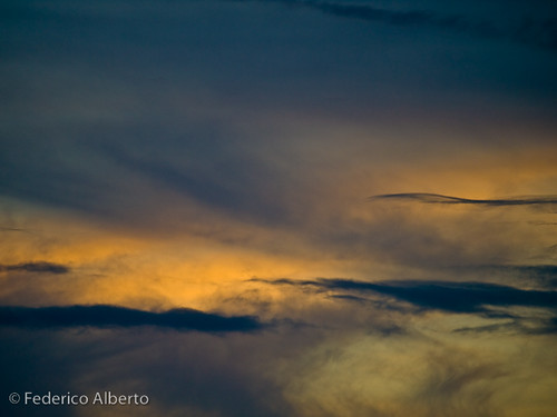 sunset sky sun sol clouds atardecer soleil twilight afternoon dominicanrepublic olympus cielo nubes puestadesol e3 nophotoshop crépuscule 50200mm soe republicadominicana crepúsculo repúblicadominicana juandolio républiquedominicaine supershot nohdr abigfave sanpedrodemacorís goldstaraward olympuse3 clubhemingway zd50200mmswd