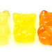 Sconza Gummi Bears