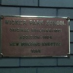 Wicker Park School