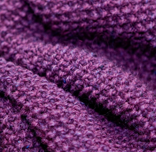 Knitting Stitches Seed Stitch : Seed Stitch Infinity Flickr - Photo Sharing!