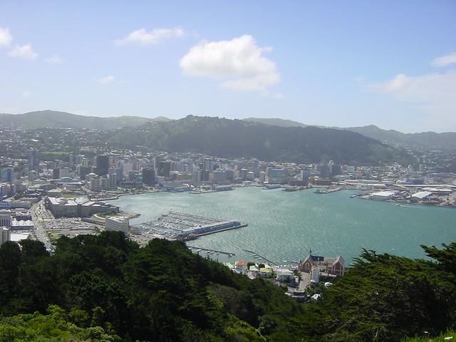 2001-12-02 01-03 Neuseeland 146