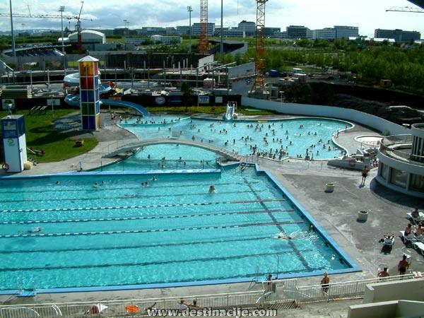 Square 150 150 small 240 180 original 600 450 - Indoor swimming pool temperature regulations ...