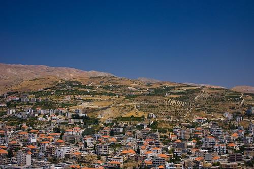 lebanon landscape nikon zahle d40 beekavalley 1kmwofzahlah