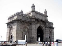 Mumbai 12