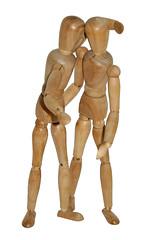 art, sculpture, figurine, mannequin, toy,