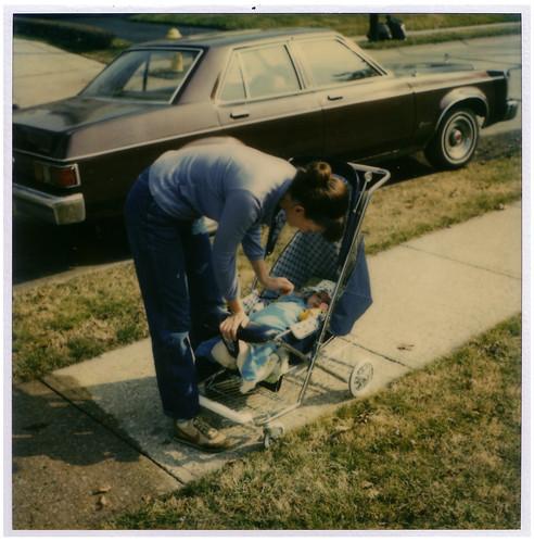 1983-02-15-ME&MOM-STROLLER.jpg
