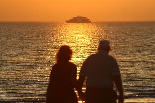 sunsets fl zfortmyersbeachfl33931 zfortmyersfl sunsetsalongtheway fl33931 zfortmyersbeach january2007alongtheway zfloridastate