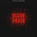 Rain Man by Olly Moss