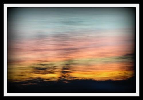 california blue sky orange ski color bus water geotagged bay photo jackson area powpow backofthebus eyefi bayareaskibus backodabus geo:lat=38347118 geo:lon=120773406