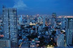 bangkok_0608_0825