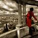 Un mundo por delante... by javi_indy