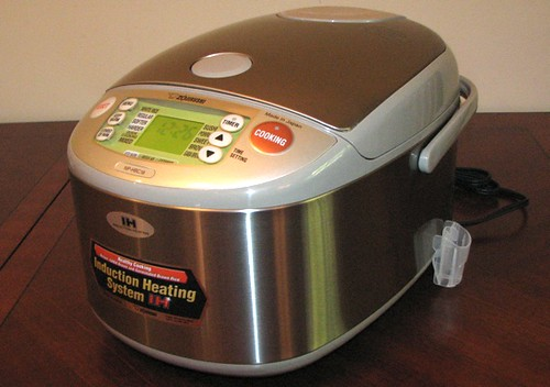 Cake Recipes In Induction Stove: NATIONAL RICE COOKER PARTS - NATIONAL RICE